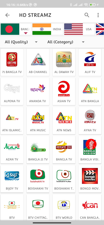 Registration tv no downloads free 16 Best
